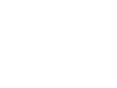 indiewood