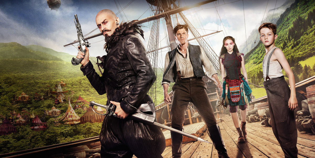pan_movie_header